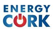 Energy Cork Logo