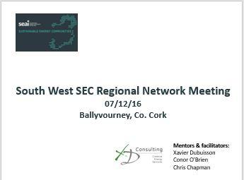 sw-meeting-presentation