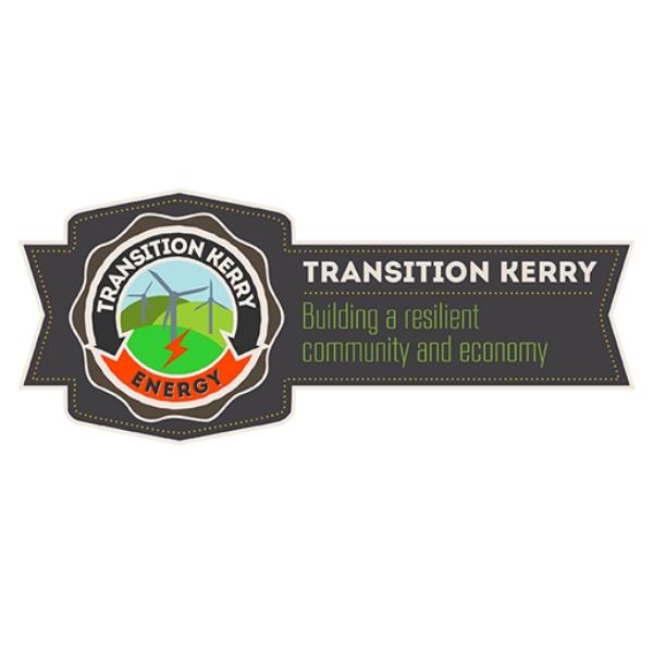 Kerry Sustainable Energy Roadmap