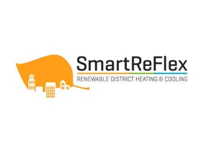 SmartReflex 3